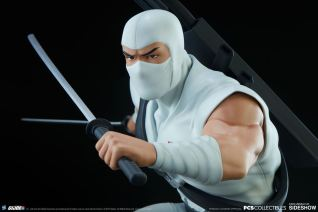 0006726_storm-shadow-14-statue