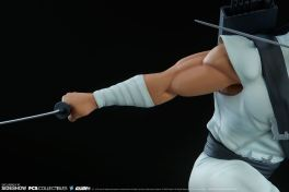 0006728_storm-shadow-14-statue