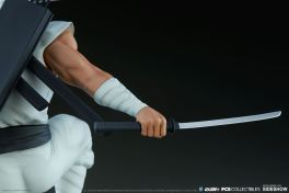 0006729_storm-shadow-14-statue