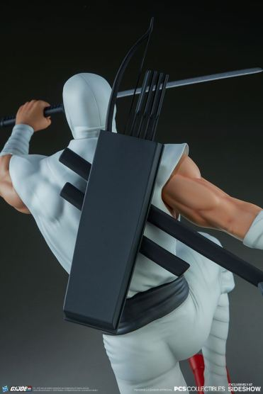 0006731_storm-shadow-14-statue