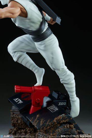 0006732_storm-shadow-14-statue