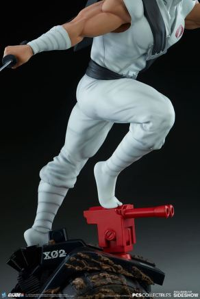 0006733_storm-shadow-14-statue