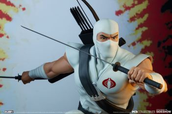 0006736_storm-shadow-14-statue