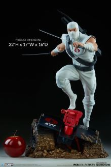 0006738_storm-shadow-14-statue