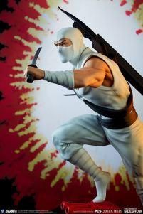 0006740_storm-shadow-14-statue-arashikage-ex