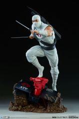0006742_storm-shadow-14-statue-arashikage-ex
