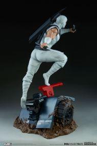 0006745_storm-shadow-14-statue-arashikage-ex