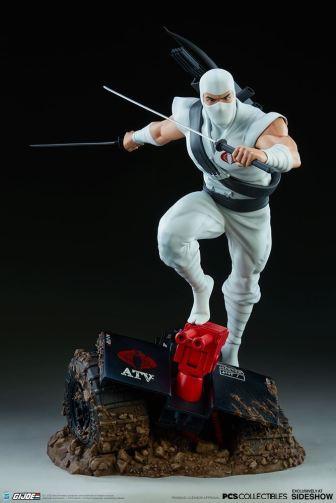 0006748_storm-shadow-14-statue-arashikage-ex