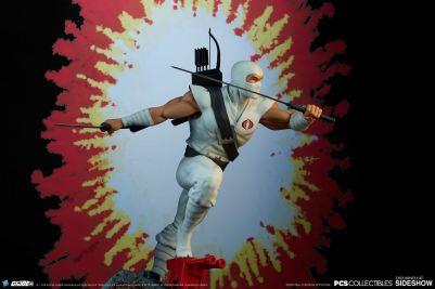 0006762_storm-shadow-14-statue-arashikage-ex