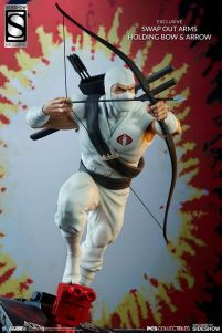 0006764_storm-shadow-14-statue-arashikage-ex