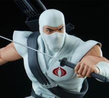 0006767_storm-shadow-14-statue