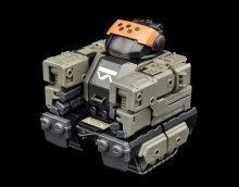 B2.Five Acid Rain World Stealth Stronghold - Surveillance Port 03