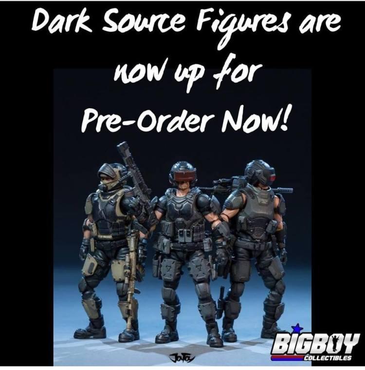 Big Boy Collectibles Dark Source - Surveillance Port.jpg