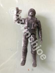 Dan Klingensmith Original Cobra Molds - Surveillance Port (4)