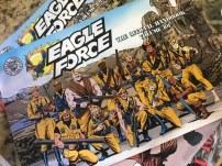 Eagle Force Handbook vol 101 Sample - Surveillance Port (07)