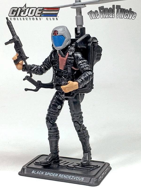 GIJCC Black Spider Rendezvous - Surveillance Port.jpg