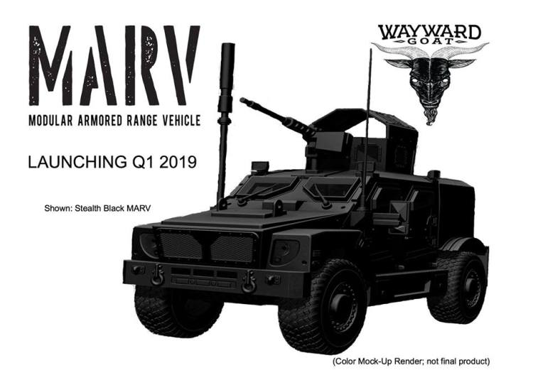 MARV Launch Date Banner - Surveillance Port.jpg