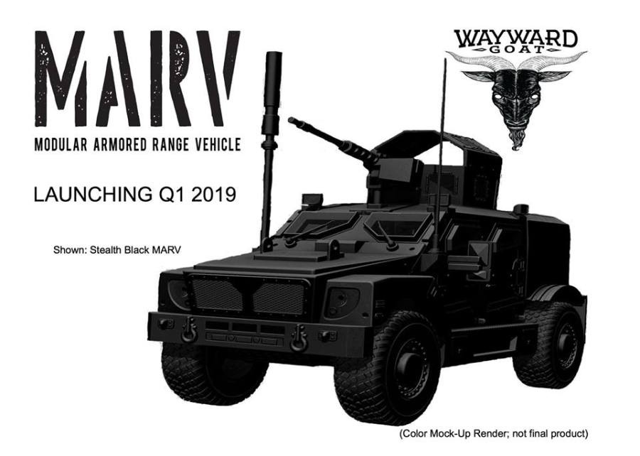 MARV Launch Date Banner - Surveillance Port.jpg