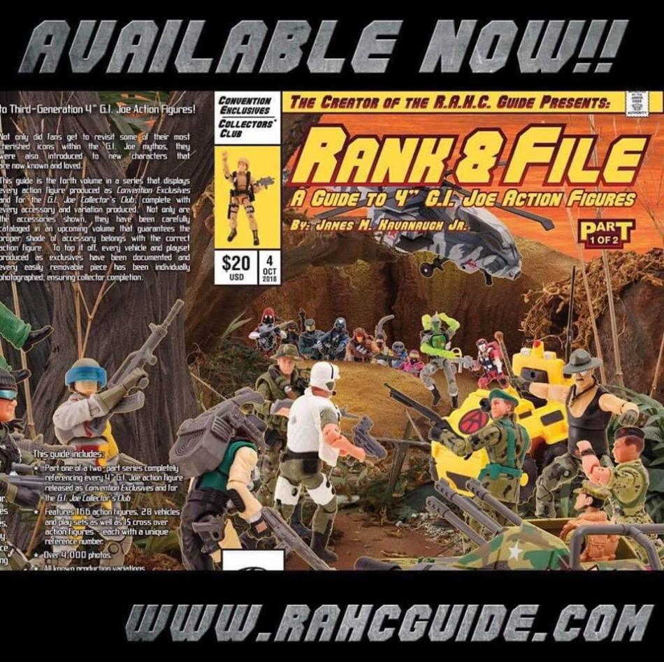 RAHC Guide Rank and File 4- Surveillance Port.jpg