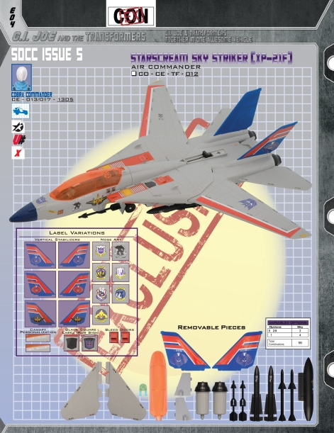 RAHC Guide Rank and File Vol 4 - Surveillance Port (3)