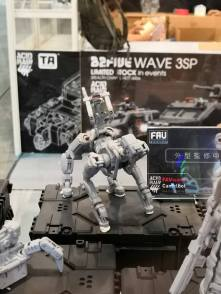 Toys Alliance Acid Rain World - Surveillance Port (4)