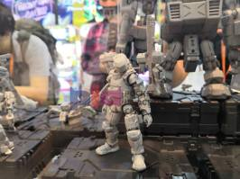 Toys Alliance Acid Rain World - Surveillance Port (7)