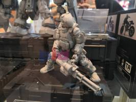Toys Alliance Acid Rain World - Surveillance Port (8)