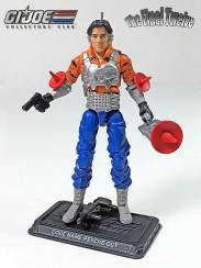GIJCC Final 12 Tiger Force Psyche Out - Surveillance Port 01