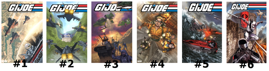 Jamie Sullivan IDW GI Joe Cover Prints - Surveillance Port.png