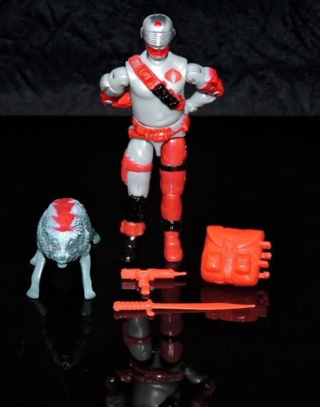 Black Major Toys 2019 Cobra Mortal - Surveillance Port (01)