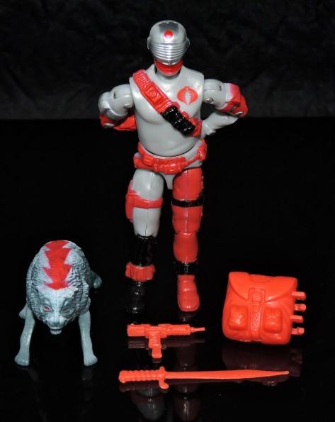 Black Major Toys 2019 Cobra Mortal - Surveillance Port (02)