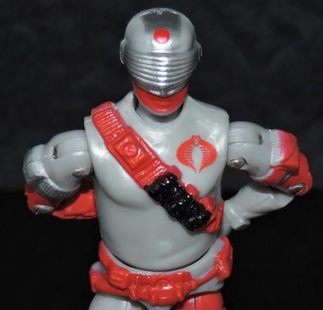 Black Major Toys 2019 Cobra Mortal - Surveillance Port (03)