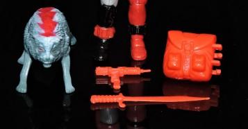 Black Major Toys 2019 Cobra Mortal - Surveillance Port (04)