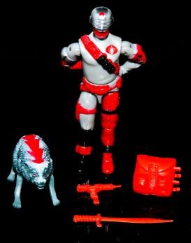 Black Major Toys 2019 Cobra Mortal - Surveillance Port (06)