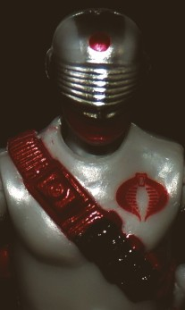 Black Major Toys 2019 Cobra Mortal - Surveillance Port (07)