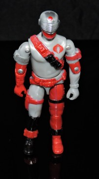 Black Major Toys 2019 Cobra Mortal - Surveillance Port (08)