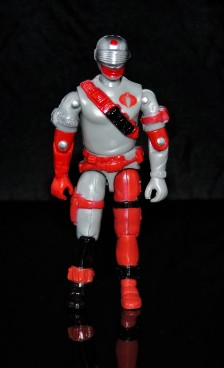 Black Major Toys 2019 Cobra Mortal - Surveillance Port (09)