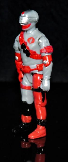Black Major Toys 2019 Cobra Mortal - Surveillance Port (11)