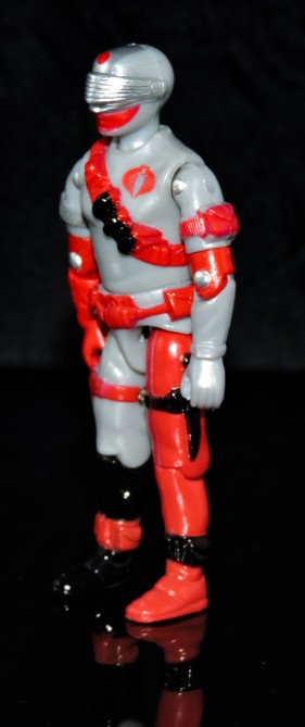 Black Major Toys 2019 Cobra Mortal - Surveillance Port (11)