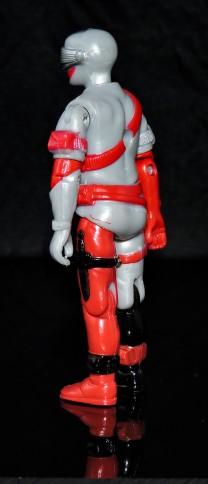 Black Major Toys 2019 Cobra Mortal - Surveillance Port (13)