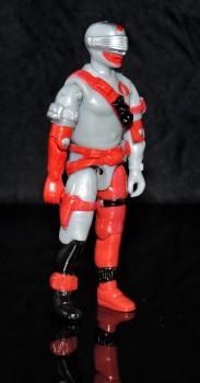 Black Major Toys 2019 Cobra Mortal - Surveillance Port (17)