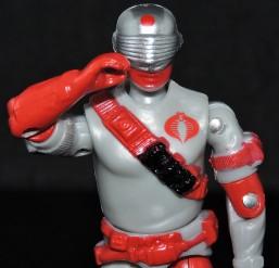 Black Major Toys 2019 Cobra Mortal - Surveillance Port (18)