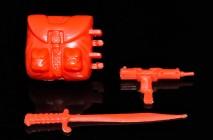 Black Major Toys 2019 Cobra Mortal - Surveillance Port (19)