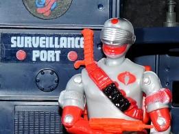 Black Major Toys 2019 Cobra Mortal - Surveillance Port (29)