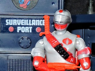 Black Major Toys 2019 Cobra Mortal - Surveillance Port (29)