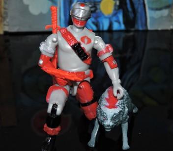Black Major Toys 2019 Cobra Mortal - Surveillance Port (32)