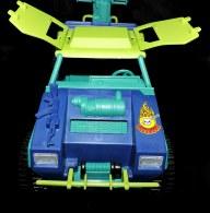 GI Joe Collectors Club Dreadnok Stinger 4x4 with Heartwrencher - Cobra Island (18)