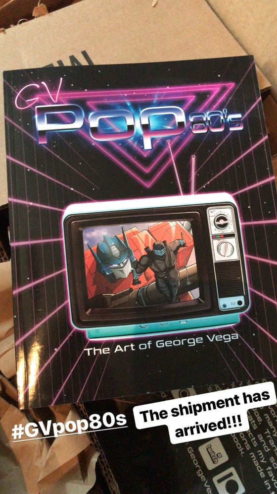 GV Pop 80s Book - Surveillance Port.jpg