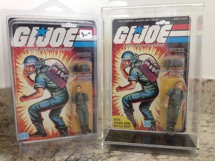 1984 G.I.Joe Breaker Alternate Head Comparison - Surveillance Port.jpg
