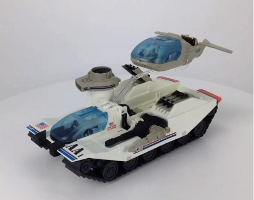 1990 g.i.joe avalanche 3djoes - surveillance port 01